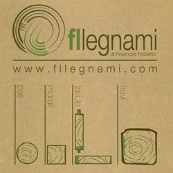 fl legnami
