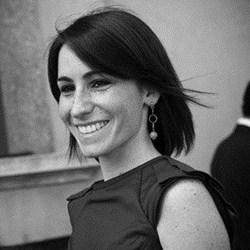 Lucia Catenacci
