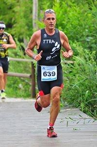 Andrea Zecchini