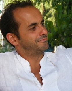 Lucio Di Martino