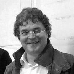 Fabio Personeni