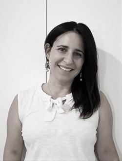 Elisabetta Ferrocino