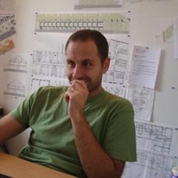 Marcus Cerdeira