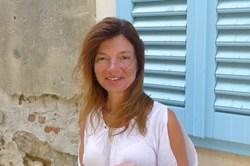 Alina Overbeck