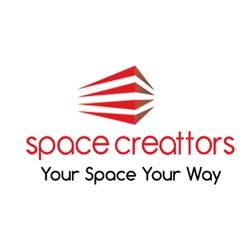 Space creattors