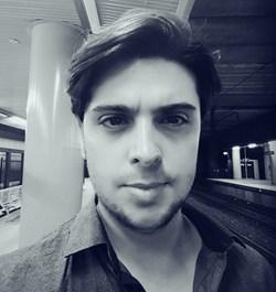 Alberto Murgia