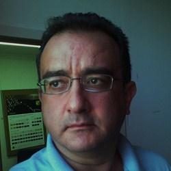 Pantelidis Charalampos  (Harry)