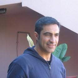 Giorgio Cera
