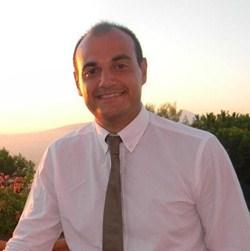 Filippo Santoro