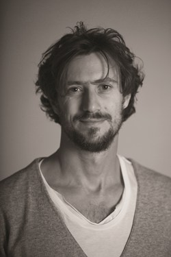 Stefano  Menichetti
