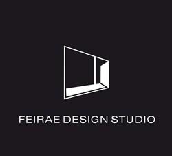 feirae design studio