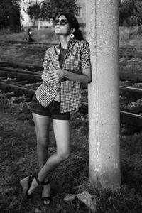 Teodora Kukova