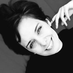 Leila Nanuk
