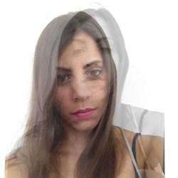 Melissa Faria