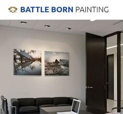 battleborn painting