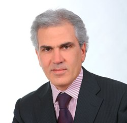 Francesco Mancuso