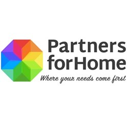 Partners for Home Home