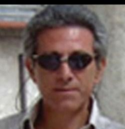 Stefano Campagna