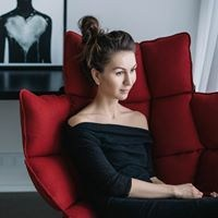 Elen Miroshkina