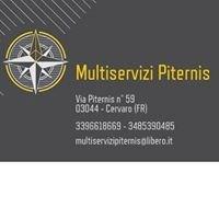 Multiservizi Piternis