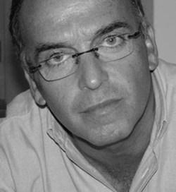 João Rodolfo