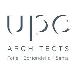 UPC Architects