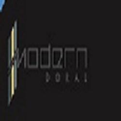Modern Doral