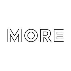 Moretti MORE