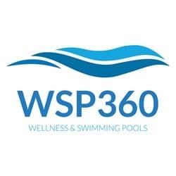 WSP360's Logo