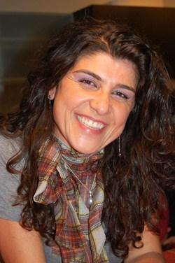 Marilde Longo