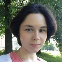 Galina Polyakova