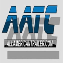 All American  Trailer Connection