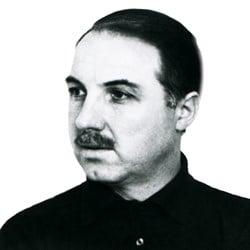 A.G. Fronzoni