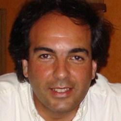 Fernando Solé