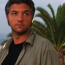 Aldo Lamparelli