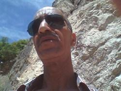 Mohamed Khaldouni