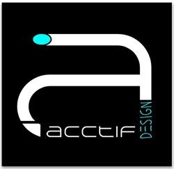 Acctif Design