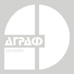 AGRAFFE design