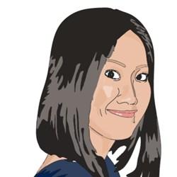 Chie Fuyuki