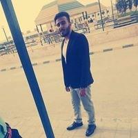Aboud Al Jabery