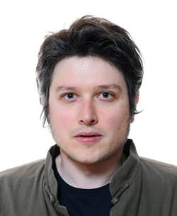 Fabrizio Fobert