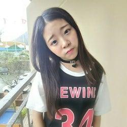 Wan Ning Zeng
