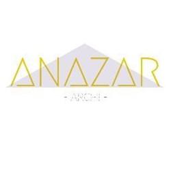 anazar archi
