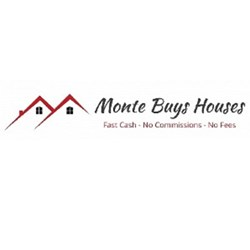 Monte Buys Houses