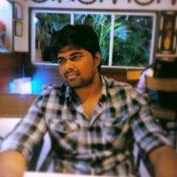 Venkata Reddy Nallam