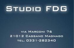 STUDIO FDG