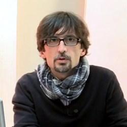 Rodolfo Collodi