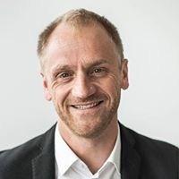 Markus Walder