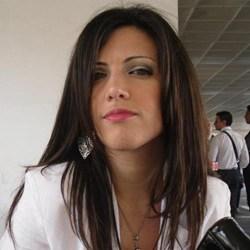 Francesca Caravello