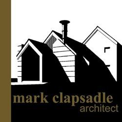 Mark Clapsadle